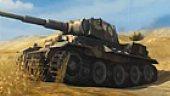 Wargaming concreta los primeros detalles sobre la Gran Final 2015 de World of Tanks