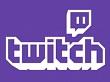 Un streamer de Twitch fallece tras una maratón benéfica de 22 horas