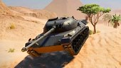 Video World of Tanks - Tráiler Xbox - E3 2015