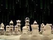 La Universidad de Cambridge crea una IA superinteligente para Civilization V