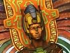 Civilization V: Escenario La conquista del Nuevo Mundo Deluxe