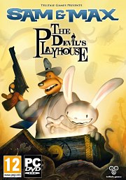 sam__max_the_devils_playhouse-1839541.jp