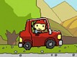 Trailer GamesCom (Super Scribblenauts)