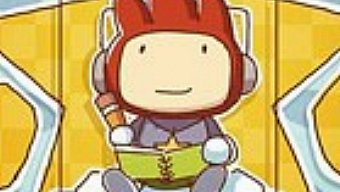 Video Super Scribblenauts, Trailer oficial E3 2010