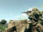 Imagen Sniper: Ghost Warrior (PC)