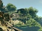 Pantalla Sniper: Ghost Warrior