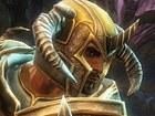 Kingdoms of Amalur: Reckoning Impresiones Gamescom