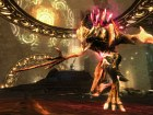 Imagen PC Kingdoms of Amalur: Reckoning