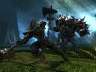 Imagen Kingdoms of Amalur: Reckoning (Xbox 360)
