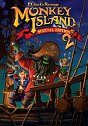 Monkey Island 2: Special Edition PS3
