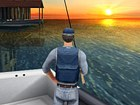 Fisher Kings