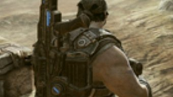 Video Gears of War 3, Gameplay: A las Trincheras