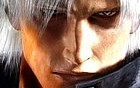 Juegos Devil May Cry