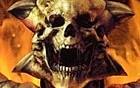Todos los juegos de Doom