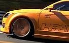 Juegos Gran Turismo - PlayStation 3