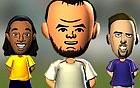 Todos los juegos de FIFA