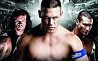 Juegos WWE SmackDown