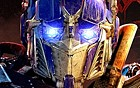 Todos los juegos Transformers