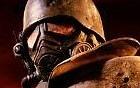 Juegos Fallout saga