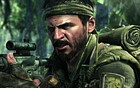 Juegos Call Of Duty