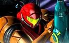 Juegos Metroid Prime saga