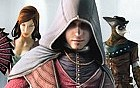 Juegos Assassin's Creed - PlayStation 3