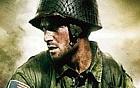 Todos los juegos Medal of Honor