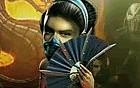 Juegos Mortal Kombat