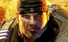 Todos los juegos de Gears of War
