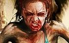 Todos los juegos Dead Island