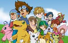 Juegos Digimon