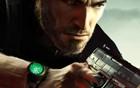 Todos los juegos de Splinter Cell