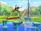 Imagen Wii Wipeout: The Game