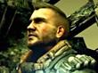 Gameplay: Enemigo de Altura (Killzone 3)