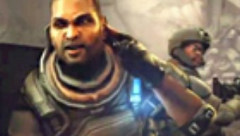 Video Killzone 3, Gameplay: Entre Ceja y Ceja