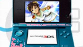 Nintendo 3DS: Impresiones E3 2010