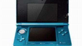 Top Japón: Zelda: Ocarina of Time 3DS lleva a Nintendo 3DS al liderato