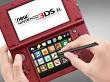 Nintendo cree que 3DS seguirá teniendo éxito a pesar del lanzamiento de Switch