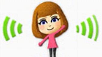 Nintendo 3DS, Nintendo Network ID