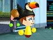 Plaza Mii de StreetPass: Nuevos Juegos Rápidos y Más (Nintendo 3DS)