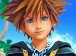 Kingdom Hearts 3 se pierde el E3: Square Enix dar� nuevas noticias en invierno