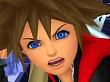 El tema principal de Kingdom Hearts 3 estará cantado por Hikaru Utada