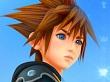 Kingdom Hearts III actualiza su desarrollo en el D23 Japan Expo