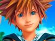 Kingdom Hearts 3: Un fan dobla espectacularmente el nuevo tráiler