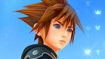 Kingdom Hearts III tendrá DLC: Nomura explica su visión del tema