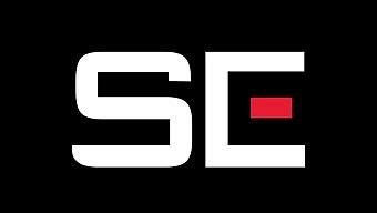 Square Enix concreta sus juegos para el Tokyo Game Show 2018