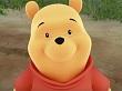 Tráiler de Winnie the Pooh para Kingdom Hearts 3
