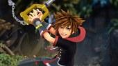 La magia y gran corazón de Kingdom Hearts 3. Vídeo Análisis