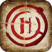 Carátula de Hysteria Project - iOS