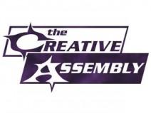 El videojuego de deportes de Creative Assembly será sobre las Olimpiadas del 2012
